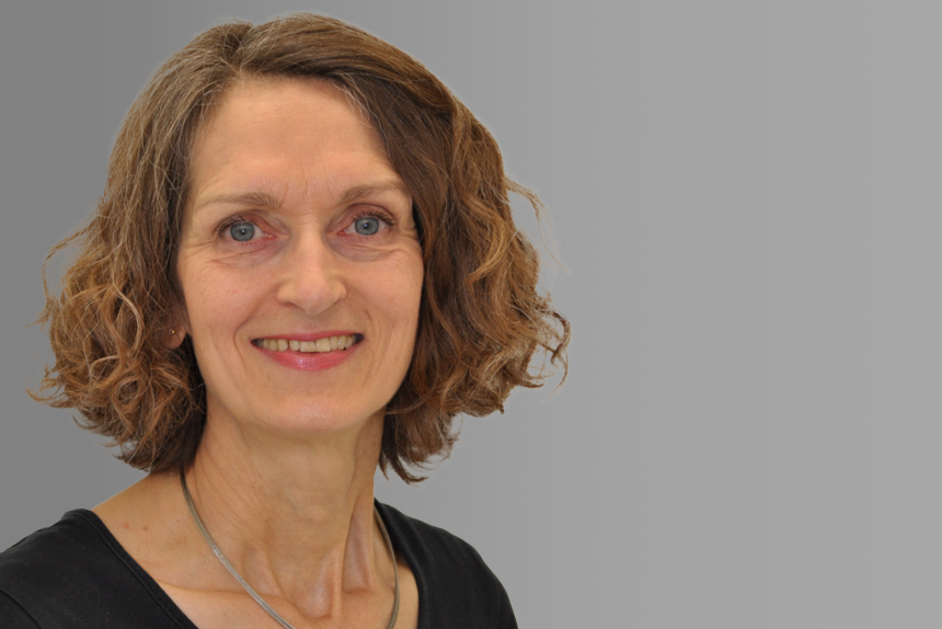 Ilona Schüepp