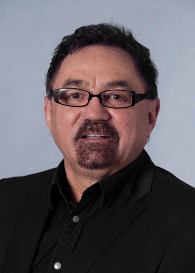 Walter Grimm