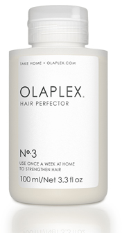 Olaplex N° 3