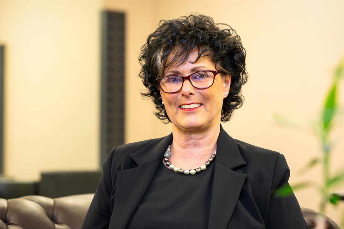 Monika Aschwanden