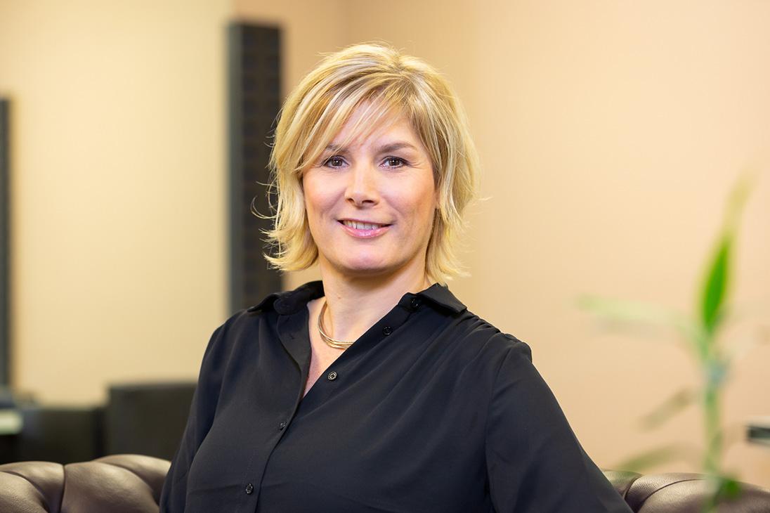 Sabina Freiburghaus