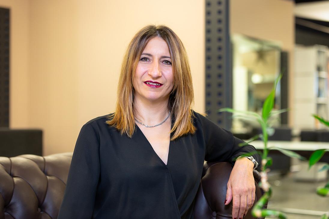 Sania Senn